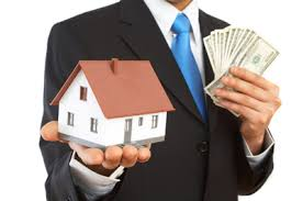 Acquisition of property in Spain by foreign investors
